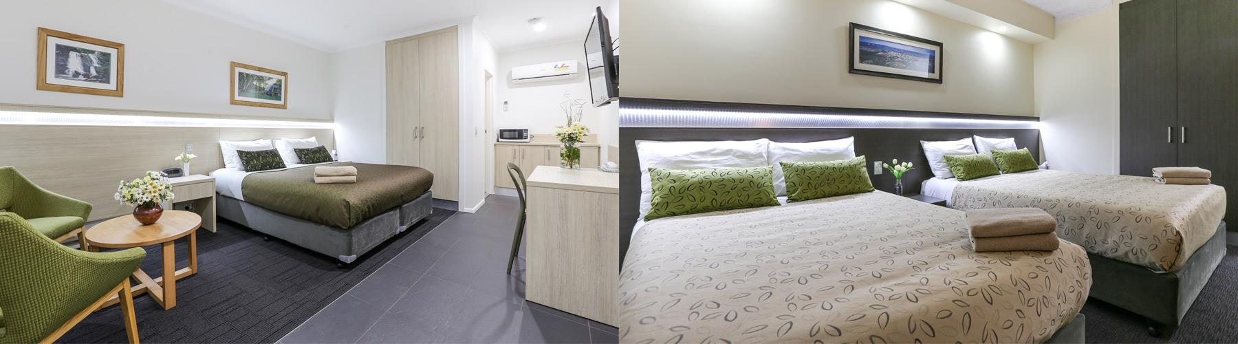 minn-room-slide1